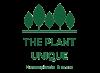 The Plant Unique